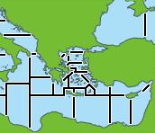 Mediterranean East