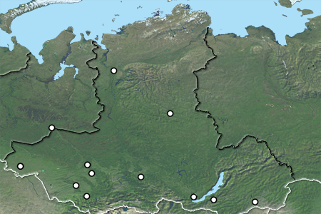 Symbol map Khatanga - Foreca.com on poland map, iraq map, germany map, france map, europe map, saudi arabia map, japan map, eurasia map, china map, korea map, india map, asia map, soviet union map, united kingdom map, canada map, africa map, italy map, romania map, baltic map, australia map,